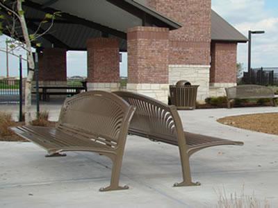 bench-400-300